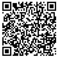 能力陷阱,epub,mobi,pdf资源下载  能力陷阱 epub mobi pdf 资源下载 第2张