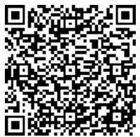 梁宁·增长思维30讲【完结】,mp3,得到,付费课程,百度网盘,有声资源