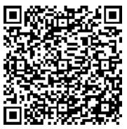 董梅讲透红楼梦·30讲【完结】,mp3,得到,付费课程,百度网盘,有声资源  mp3 得到 付费课程 百度网盘 有声资源 第1张