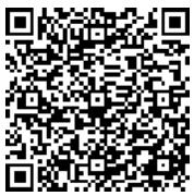 刘松博·公司治理30讲【完结】,mp3,得到,喜马拉雅,付费课程,有声资源