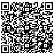 格局:格局的大小决定成就的顶点-吴军,epub,mobi,pdf,azw3,TXT资源下载  吴军 思维认知 好书 值得一读 思想家 成功学 kindle电子书 手机电子书 第1张