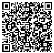 吴军·数学通识50讲,mp3,得到,付费课程,百度网盘,有声资源  mp3 得到 付费课程 百度网盘 有声资源 吴军 第2张