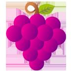 葡萄树资源网
